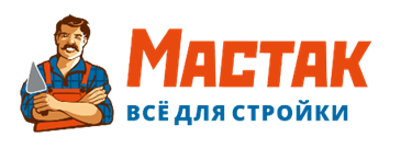 Мастак Минск